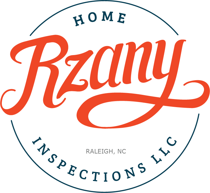 Raleigh NC Home Inspections